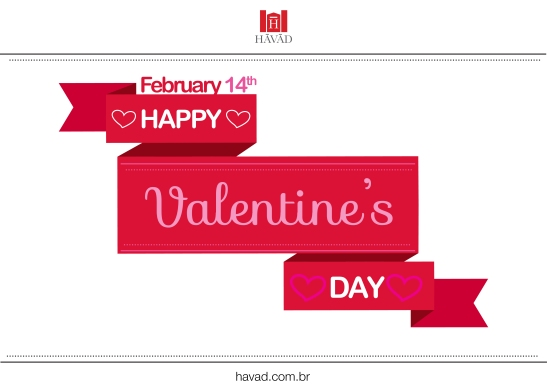 valentinesday-hvd-01