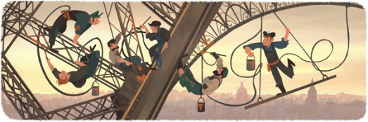 126th-anniversary-of-the-public-opening-of-the-eiffel-tower-4812727050567680-hp